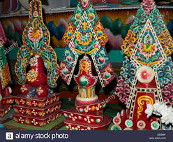 Altar Decorations Buddhist Altar Decoration Stock Photos U0026 Buddhist Altar Decoration