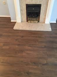 Laminate Flooring And Fitting The Flooring Gallery Wickhamcarpets Twitter