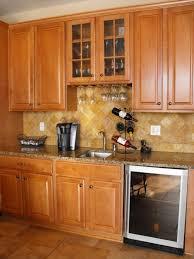 harman home designs astonish design 1 jumply co