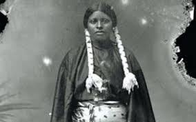 thanksgiving indian chief 5 things to know about blacks and native americans life ebony