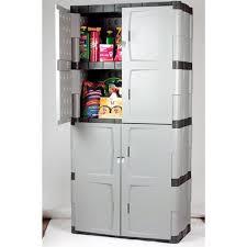 kitchen storage cabinets walmart kitchen storage cabinets walmart awesome storage walmart garage