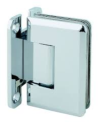 luxury shower door hinge free shipping premium hardware