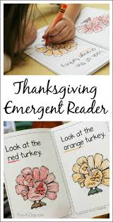 thanksgiving curriculum preschool 282 best fall ideas activities images on pinterest thanksgiving