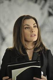 the good wife hairstyle julianna margulies jason bell shoot 2009 also known as the good