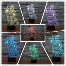 Night Light Kids Room by Compare Prices On Night Light Kids Room Online Shopping Buy Low