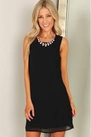 sleeve black dress buy black dresses online black for women