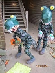 Halloween Costumes Dinosaur Coolest Homemade Dinosaur Costume Halloween Costumes Costumes