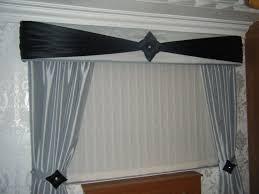 beautiful handmade curtains pelmets u0026 tie backs cutain pelmets