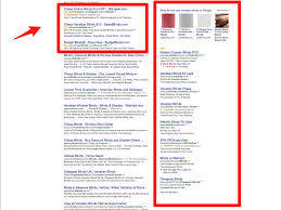 google search pages are full of ads business insider