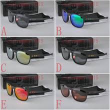 aliexpress jawbreaker oakley sunglasses aliexpress my china reviews