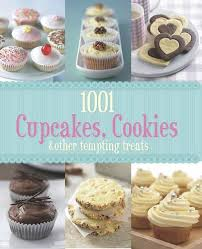 make bake and decorate cupcakes cook books amazon co uk nancy