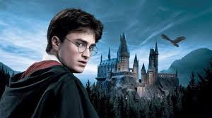 Harry Potter Why Harry Potter S Wizarding World And Hogwarts Are Actually