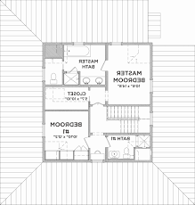 American House Design And Plans Contemporary American House Plans