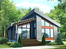 cottage building plans modern cabin floor plans contemporary house renovation modern house