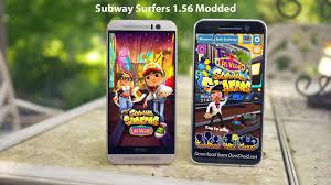 subway surfers coin hack apk subway surfers 1 56 0 apk las vegas modded unlimited coins