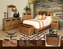Cowhide Bedroom Free Bedroom Furniture Modern Kids Bedroom - Cowhide bedroom furniture