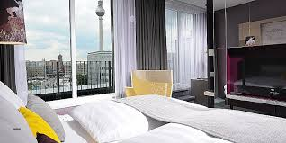 chambre d hote berlin chambre fresh chambre d hote à vendre high definition wallpaper