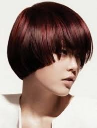 Bob Frisuren Vidal Sassoon by 10 Best Vidal Sassoon Bob Haircuts Bob Hairstyles 2015
