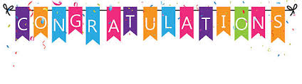 congratulation banner royalty free congratulations clip vector images