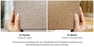 home carpet stores flooring stores my way carpet floors and more