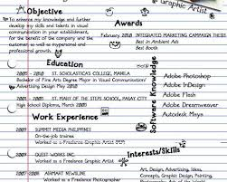 poor resume examples sample of bad high school resume sample resume for nurses in australia resumes skill sample photo nurses resume sample volumetricsco