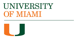 university of miami powerpoint template um visual identity