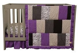 Purple Zebra Print Bedroom Ideas Zebra Print And Pink Bedroom Ideas Gallery Of Idolza