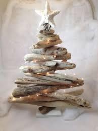 diy weihnachtsdeko aus holz basteln mit holz macht spaß wir zeigen dir schöne diy ideen für