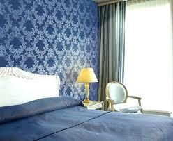 chambre peinte en bleu chambre peinte en bleu chambre marron dore salon bleu turquoise