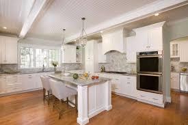 kitchen design massachusetts kitchen cabinets woburn ma spotlight