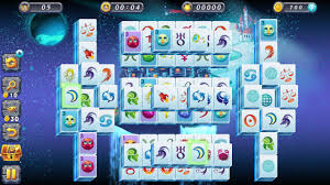 amazon com mahjong 4 appstore for android