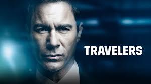 Seeking Renewed Season 3 Travelers Renewed For 3rd Season By Netflix