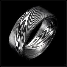 unique metal rings images 20 best andrew nyce images commitment rings jpg