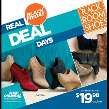 black friday store coupons rack room shoes black friday 2017 ads deals and sales