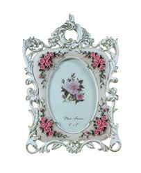 large decorative picture frames – ghanko
