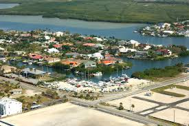 Apollo Beach Florida Map by Apollo Beach Marina In Ruskin Fl United States Marina Reviews