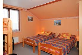 chambre d hotes laon chambre d hôtes chez claude et lucette n 3 fismes