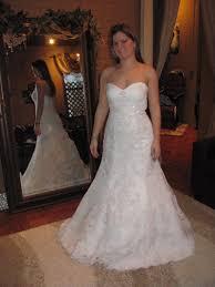 wedding dress hoops minnesota wedding dress hoops minneapolis st paul mn minnesota