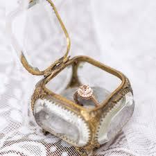 engagement ring holder sparta rings