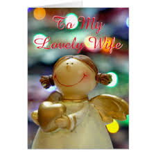 Newly Wed Christmas Card Christmas Wedding Cards U0026 Invitations Zazzle Co Uk