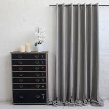 Curtains 240cm Drop Ready Made Ready Made Curtains Biggie Best