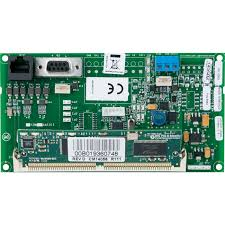 interlogix nx 590ne tcp ip internet module