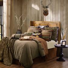 Home And Cabin Decor by Lodge Decor Bedding Home Improvement Design And Decoration