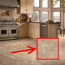 types of kitchen flooring ideas 17 best slate floor room designs images on slate