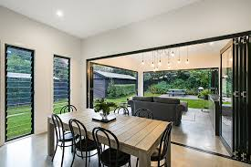 home designs toowoomba queensland 34 lindsay street east toowoomba qld 4350