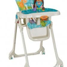 Fisher Price Ez Clean High Chair Fisher Price Highchairs Fisher Price Spacesaver High Chair Seat