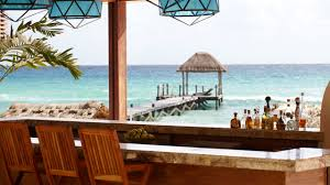 riviera maya resort in playa del carmen viceroy riviera maya