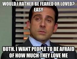 Meme Steve - the office and steve carrell memes clean meme central
