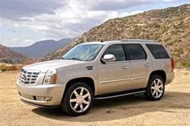 2007 cadillac truck escalade top cars on market car auto