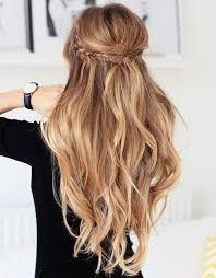 coiffure mariage cheveux lach s coiffure mariage cheveux détachés madame tata pique